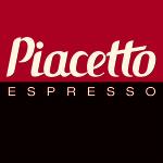 Piacetto Logo