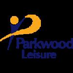 client-parkwood-logo