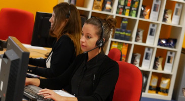 Customer_services_header5