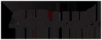 JCDecaux_logo 200 px