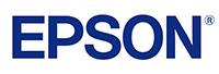 epson_logo_200px