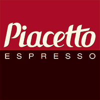 Image result for piacetto logo