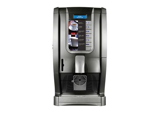 Großhändler viele Stile Spitzenstil Easy Capsule Coffee Machine | Tchibo Coffee
