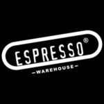 Discover coffee bar products from Espresso Warehouse