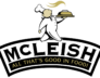 mcleish-logo