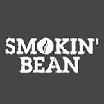 Smokin' Bean