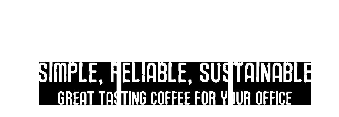 Smokin' Bean