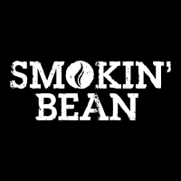Smokin' Bean Coffee