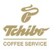 Tchibo-TCI-logo-100×100