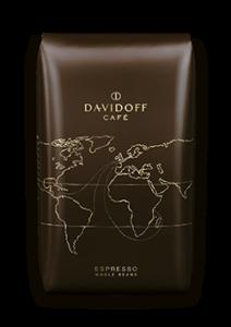 Davidoff Espresso - Beans
