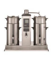bulkbrew coffee machine