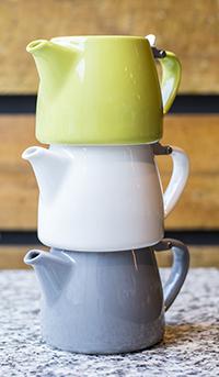suki teapots