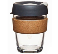 glass keepcup