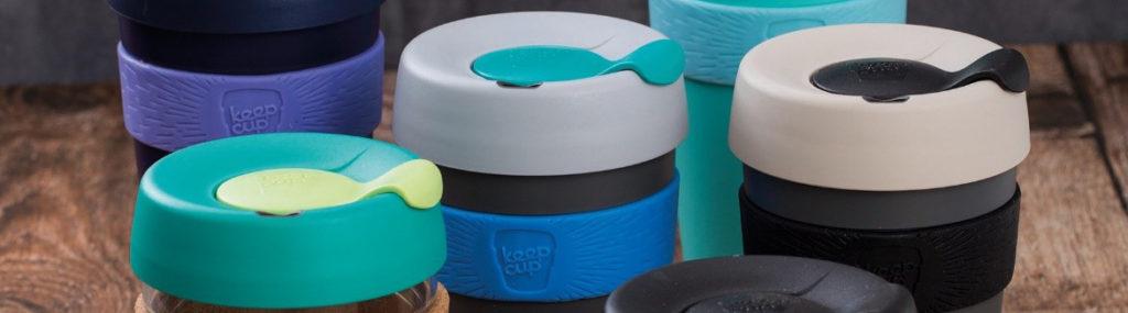 keepcups