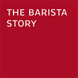 The Barista Story