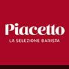 Piacetto Brand Logo