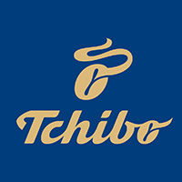 Tchibo Coffee