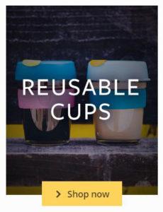 shop cups