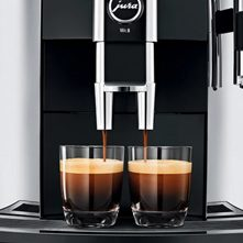 shop coffee machines