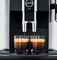 shop coffee machines