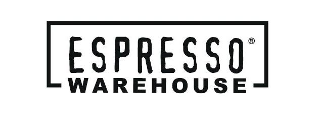 Espresso Warehouse